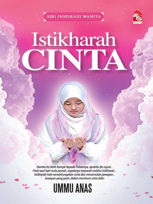 cover image of Istikharah Cinta