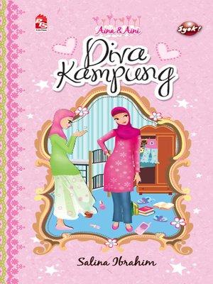 cover image of Aina Aini