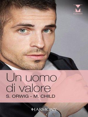 cover image of Un uomo di valore