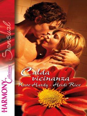 cover image of Calda vicinanza