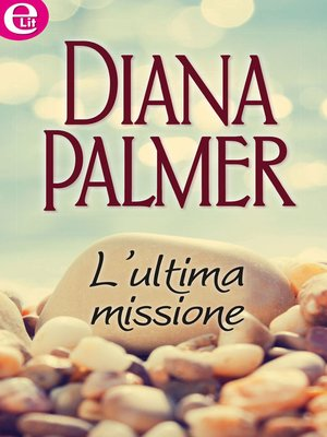 cover image of L'ultima missione