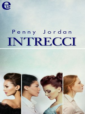 cover image of Intrecci