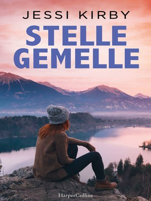 cover image of Stelle gemelle
