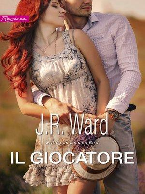cover image of Il giocatore