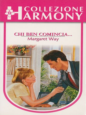 cover image of Chi ben comincia...