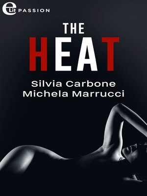 cover image of The Heat