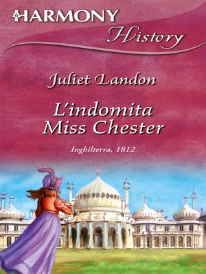 fierce attractions sc andalous innocent a thoroughly compromised lady l andon juliet scott bronwyn