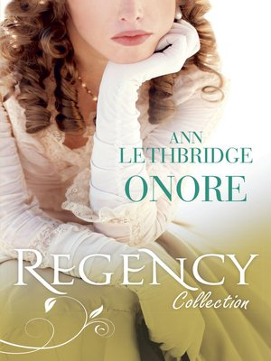 cover image of Onore