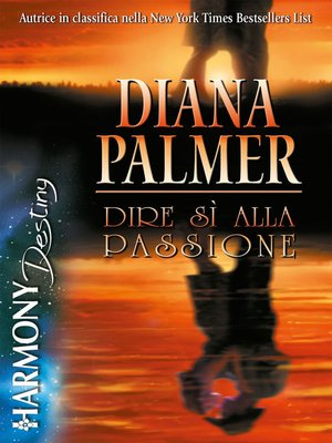 cover image of Dire sì alla passione