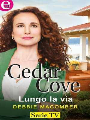 cover image of Lungo la via