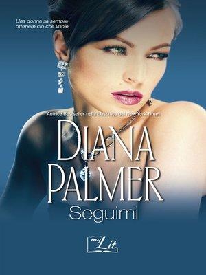 cover image of Seguimi