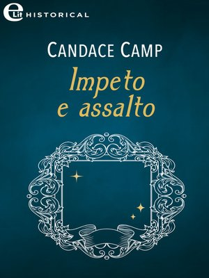 cover image of Impeto e assalto