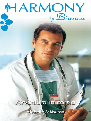 cover image of Avventura in corsia