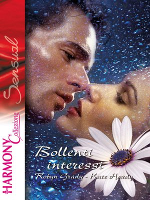 cover image of Bollenti interessi