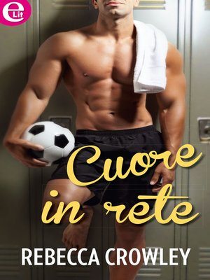 cover image of Cuore in rete