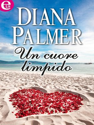 cover image of Un cuore limpido