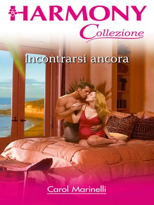 cover image of Incontrarsi ancora