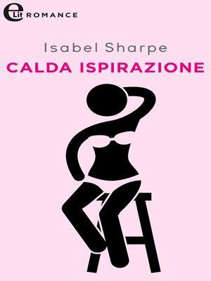 cover image of Calda ispirazione