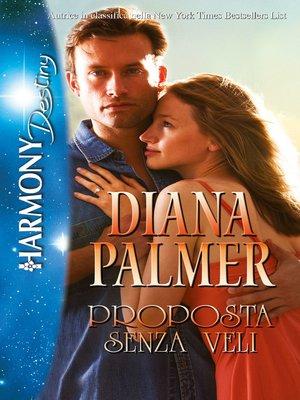 cover image of Proposta senza veli