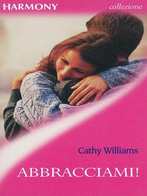 cover image of Abbracciami!