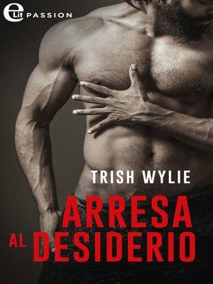 cover image of Arresa al desiderio
