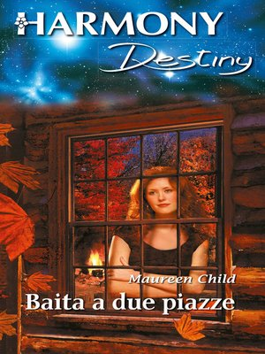 cover image of Baita a due piazze