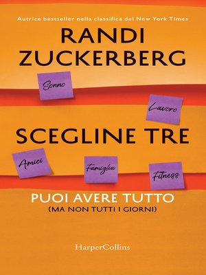 cover image of Scegline tre