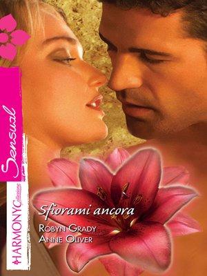cover image of Sfiorami ancora