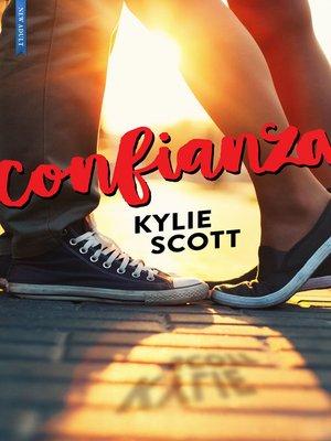 cover image of Confianza