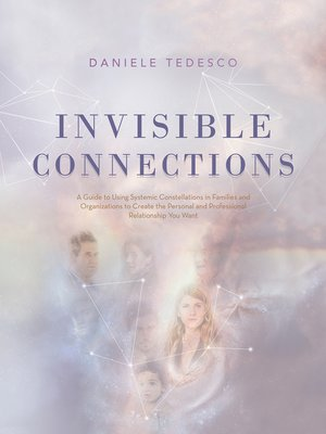 cover image of Invisible Connections