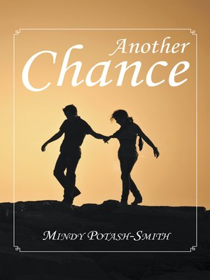 cover image of Another Chance