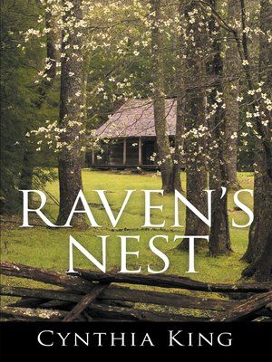 cover image of Raven'S Nest