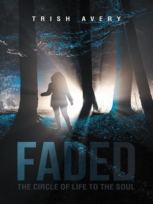cover image of Faded
