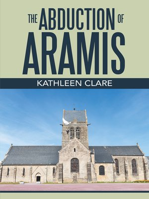 cover image of The Abduction of Aramis