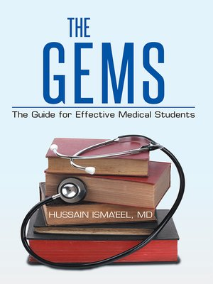 cover image of The Gems
