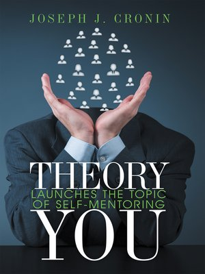 cover image of Theory You