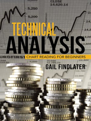 cover image of Technical Analysis