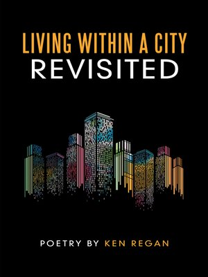 cover image of Living Within a City Revisited