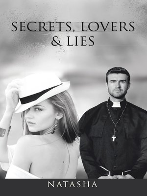 cover image of Secrets, Lovers & Lies