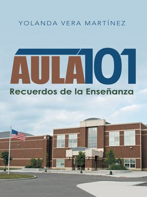 cover image of Aula 101