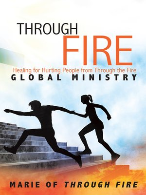 cover image of Through Fire