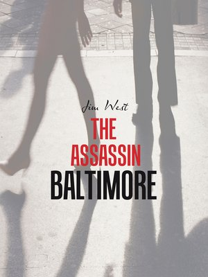 cover image of The Assassin Baltimore