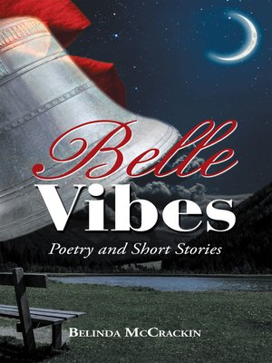cover image of Belle Vibes