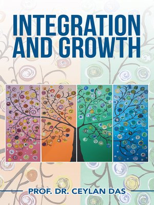 cover image of Integration and Growth