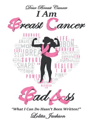 cover image of Breast Cancer Bad Ass