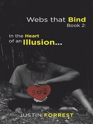 cover image of Webs That Bind Book 2