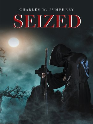 cover image of Seized