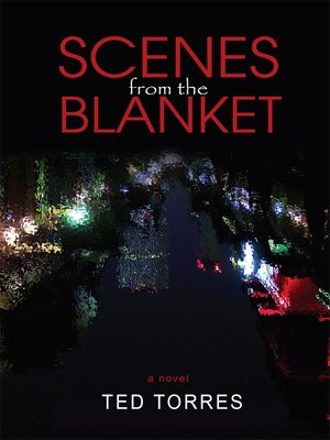 cover image of Scenes from the Blanket