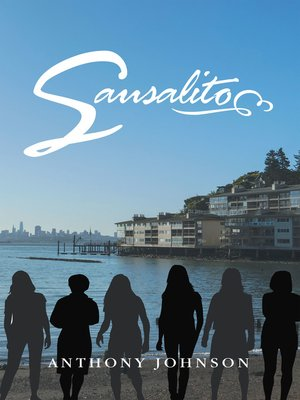 cover image of Sausalito