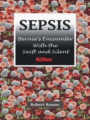 cover image of Sepsis